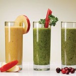 5 Benefits of a Nutribullet