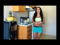 Lose weight fast with detox juices!!