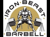 Weight Lifting, Power Lifting, Anabolic Diet,
