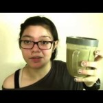 How to Juice your Fruits and Vegetables!