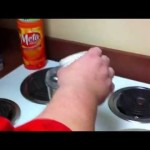 Big Boss Man DiLo VLog Day #1 Liquid diet/detox Transformation 7-7-14