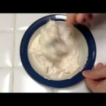 Nutribullet Recipe: How to make Banana Ice Cream