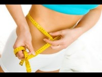 How To Weight Loss Diet: What to EAT! Basic Nutrition, Weight Loss