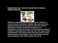 Weight Loss Recipe Ebook Revision