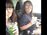 Best Vines for GREENDRINK Compilation – August 21, 2014 Thursday Night