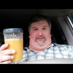 Big Boss Man DiLo Day #45 of My 60 Day Liquid Diet/Detox 8-20-14