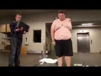 Extreme Makeover Weightloss Edition Season 3 Episode 3 FULL HD