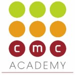 CMC Academy Vlog. Training days.http://youtu.be/as3WeU4JIVM