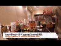 The Ultimate Smoothie Recipe & NutriBullet Review (Plus channel updates)