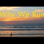 Why We Run