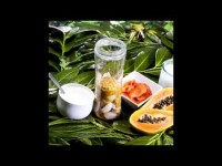 Duronic BL3 Sports | Personal | Health | Bullet blender – Making Exotic Smoothie