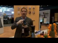 JUICEPRESSO Demonstration | Healthy Juicer | Juicing