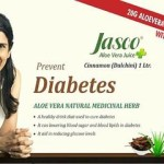 Jasco Nutri Foods – New and Existing Product Line with Exciting Offers