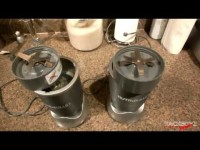 NUTRIBULLET IMPROVEMENTS NEW VS OLD