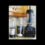 Nutri Bullet Hi-Speed  Mixer : best buy mixer