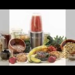 Nutri Bullet Hi-Speed Mixer :BEST BUY MIXER:ONLINE:CHEAP:DISCOUNT:good product:wholesale