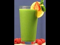 Jumpstart Breakfast Smoothie