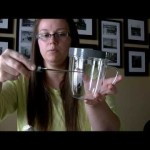 Magic Bullet NutriBullet Unboxing | Weigh In Wednesday | Day 15 | Vlog