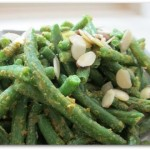 What I eat in a day| Healthy Green Bean Casserole