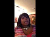 My Weight Loss Video Blog January 2014