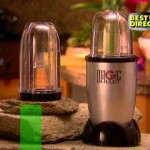 Magic Bullet (www.bestdirect.nl)