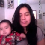 Weight loss journey after baby ( juice plus )