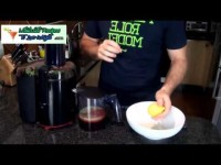 nutribullet recipes to lose weight – recipes to lose weight