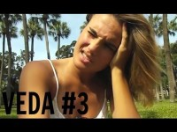 VEDA #3 – So Thursdays Suck