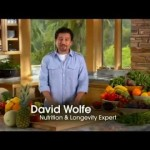 TV Spot – The Magic Bullet – Nutri Bullet – Featuring David Wolfe